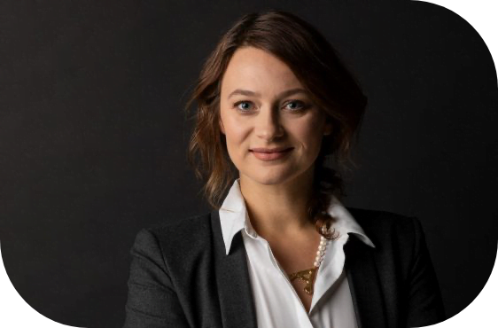 Natalia Sitarska