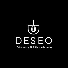 DESEO Patisserie & Chocolaterie - Browary Warszawskie. ul. Krochmalna 59, 00-864 Warszawa