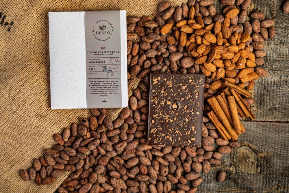 czekolada migdały i cynamon2