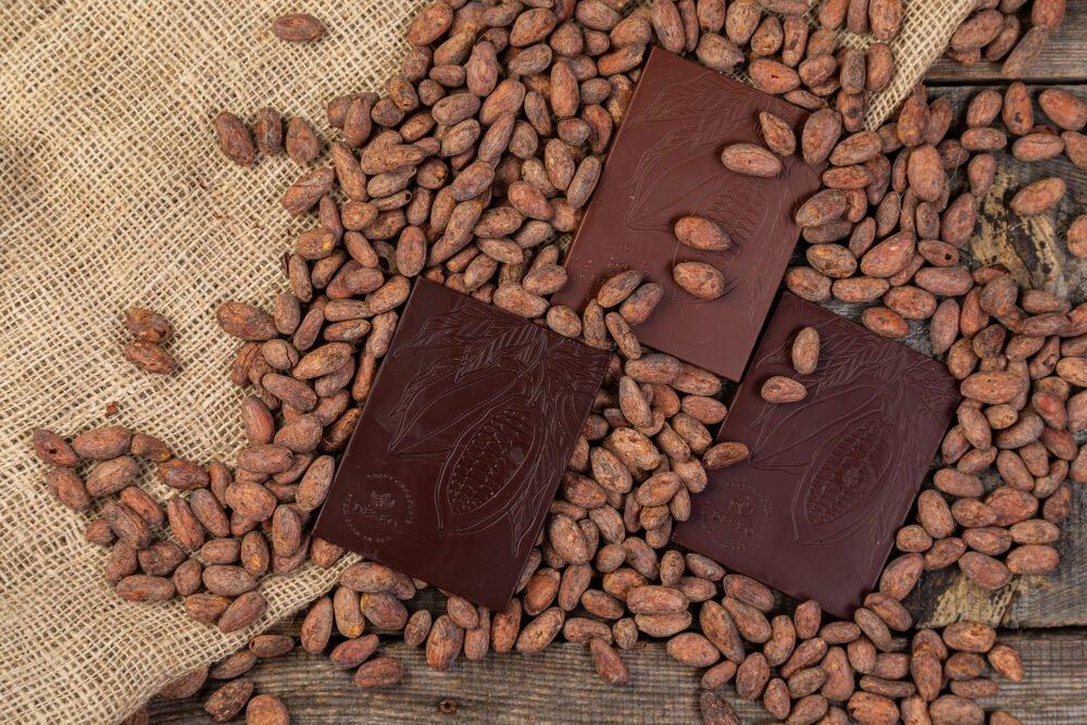 czekolady bez inkluzji4