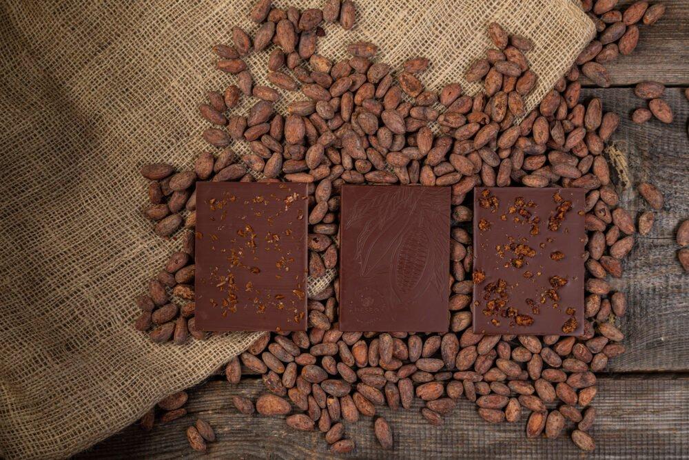 zestaw czekolad mlecznych2