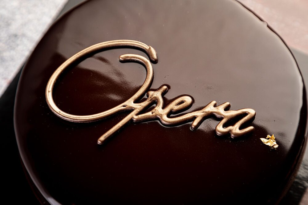 tort Opera1