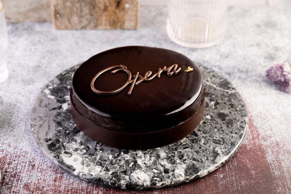tort Opera2