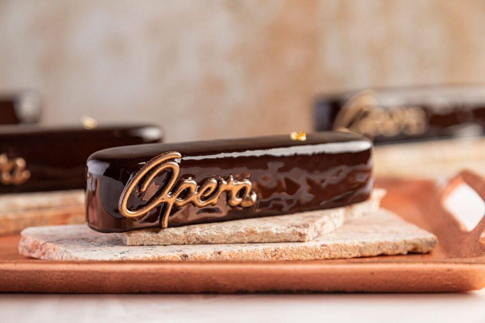 Opera3