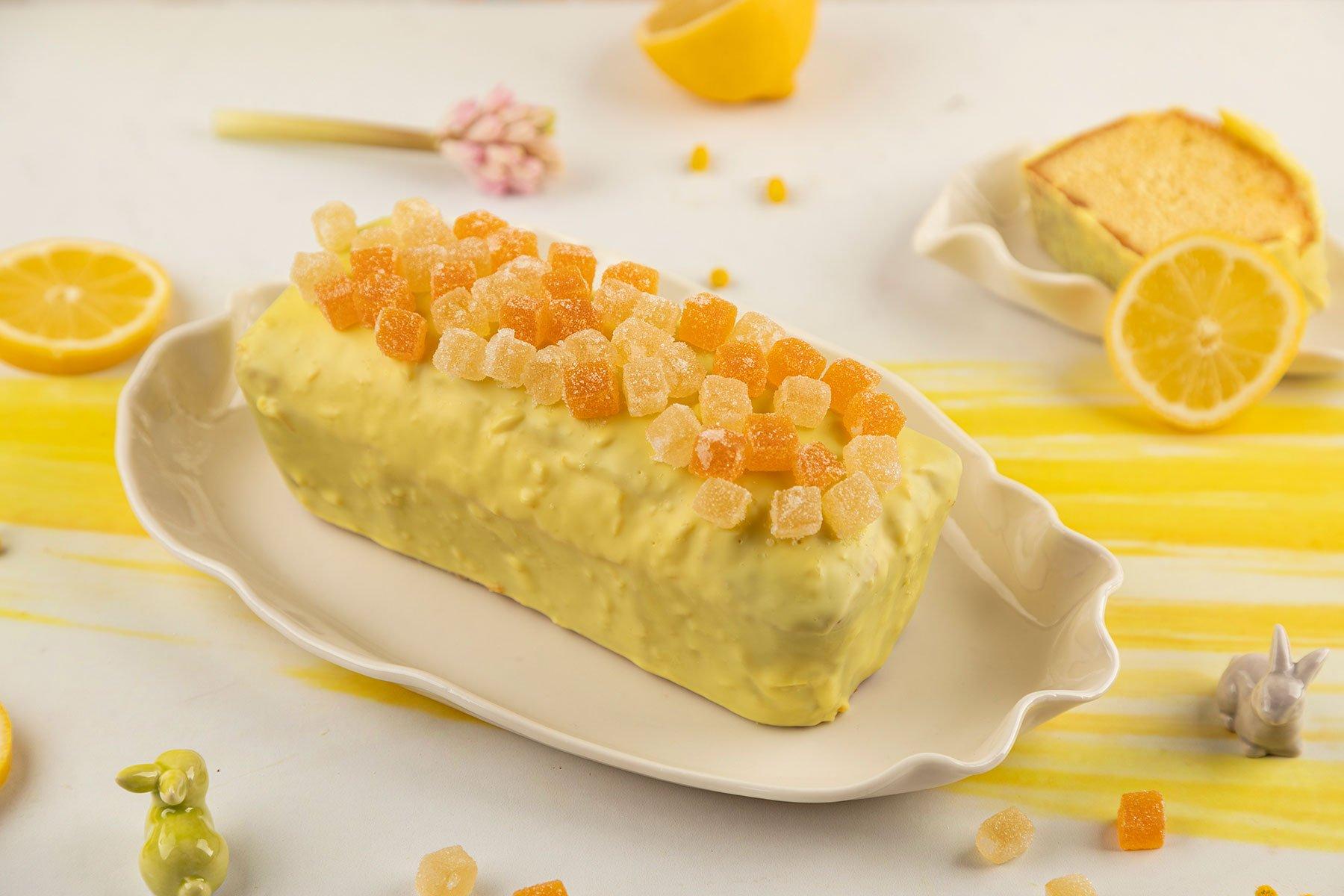 Słodka i piękna Wielkanoc z DESEO!