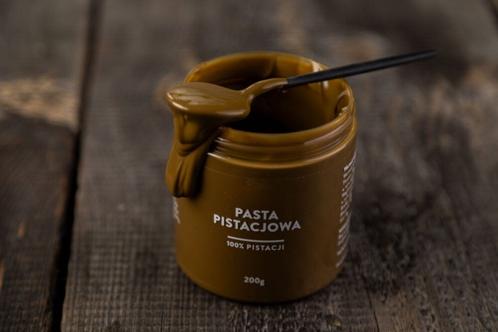 Pasta pistacjowa_1