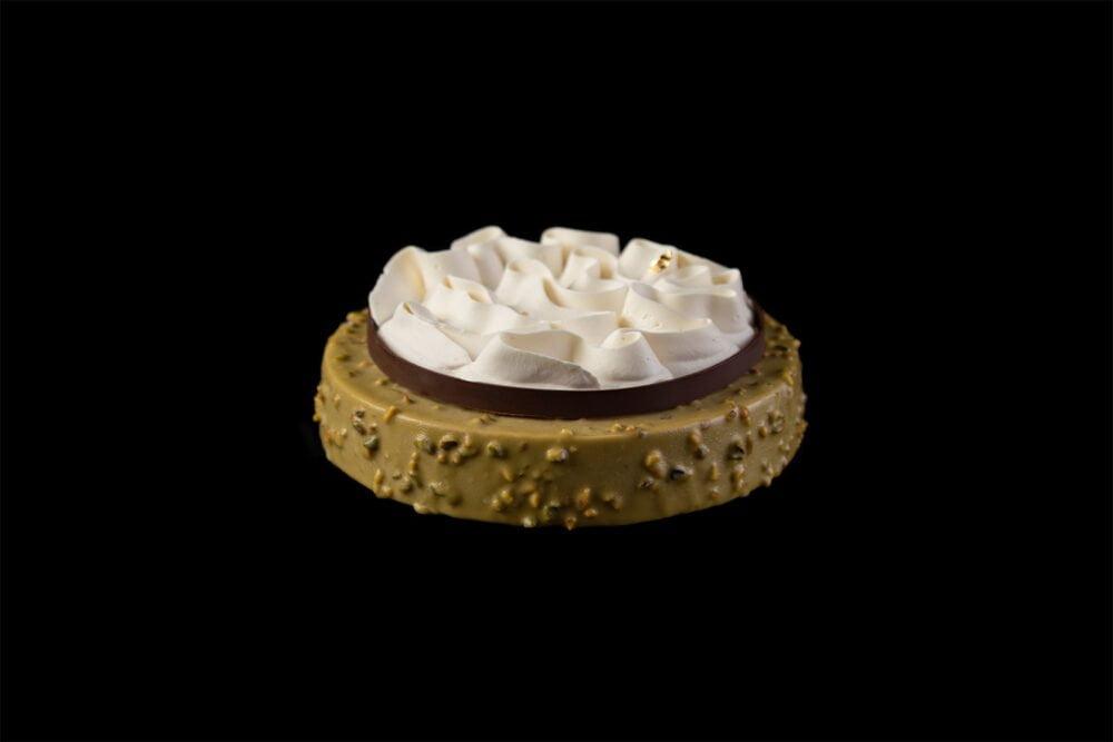 Pistachio Cheesecake XXL_4