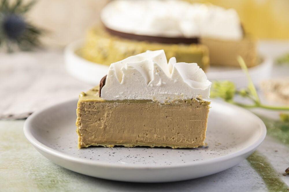 Pistachio Cheesecake_3