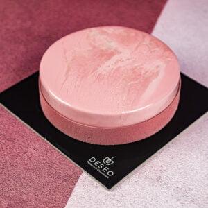 Tort Pink Lover