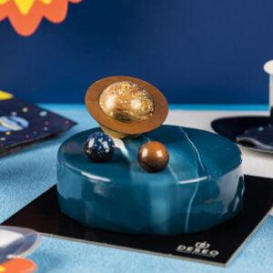 Tort Kosmos