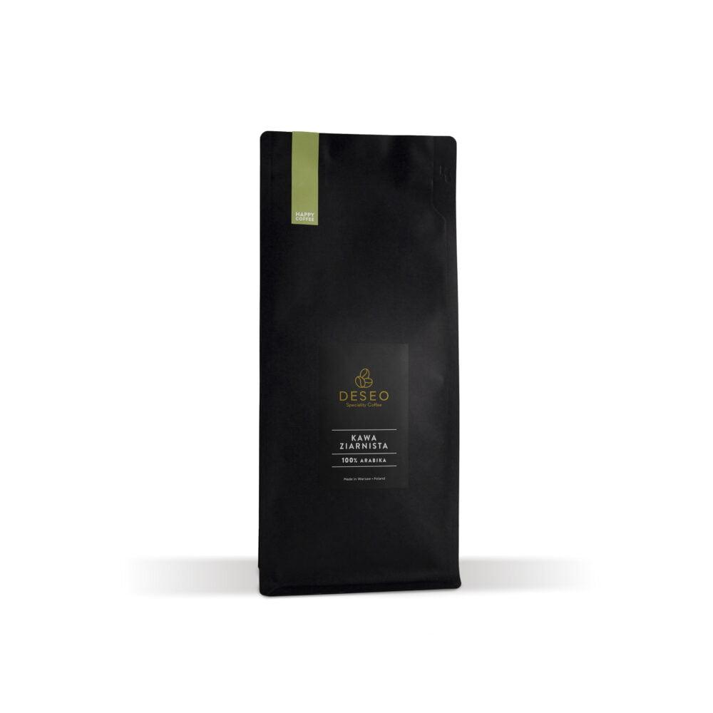 DESEO COFFEE - Brazylia San Antonio 1kg_1