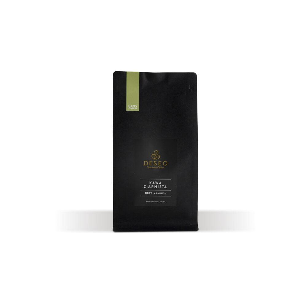 DESEO COFFEE - Brazylia San Antonio 500g_1